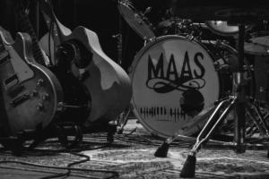 MAAS-Hofnar-1-oktober-2021 3